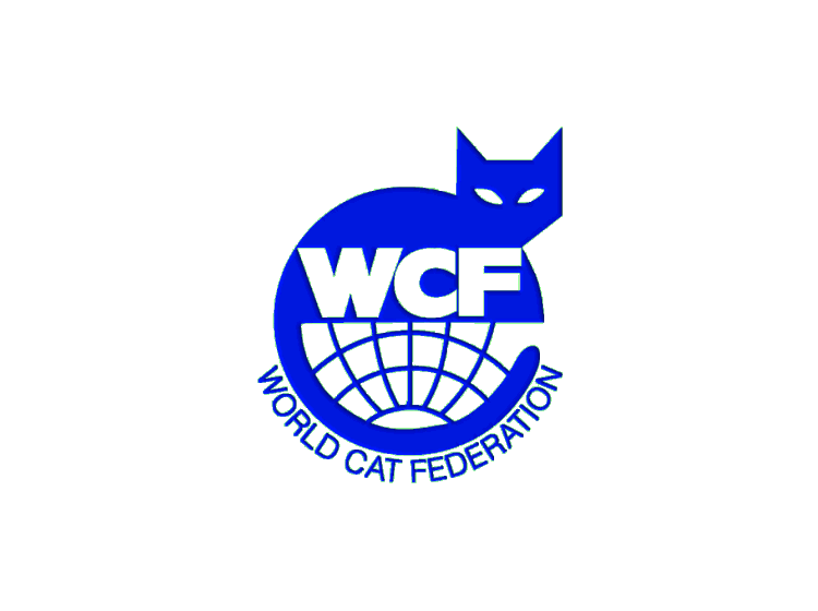 World Cat Federation  WCF
