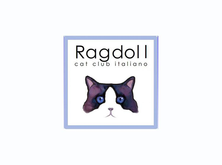 Ragdoll Cat Club Italiano