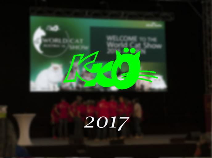 Calendario expo 2017 KKÖ FIFe Austria