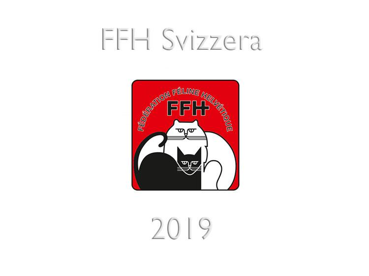 Calendario expo 2019 FFH FIFe Svizzera