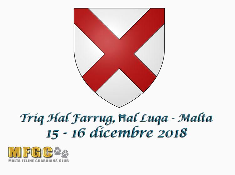 Malta a dicembre - Forum Isola di Malta - Tripadvisor