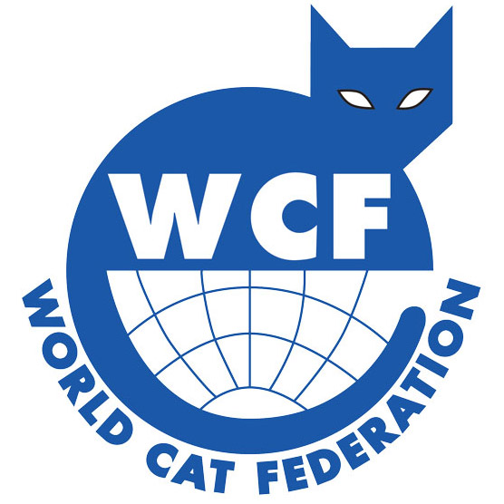 World Cat Federation